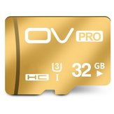 OV UHS-I U3 3.0 Pro 32GB Class 10 Storage Memory Card TF Card for Mobile Phone