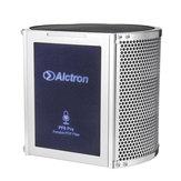 Alctron PF8 Pro الضوضاء تصفية رغوة شبكة مرشح الصوتية الرياح شاشة