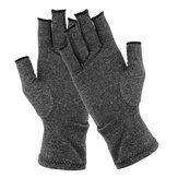Rękawiczki kompresyjne z zapaleniem stawów. Rękawiczki antyrefleksyjne