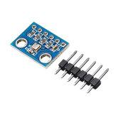 BME280 Modulo sensore pressione atmosferica sensore umidità temperatura digitale