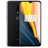 OnePlus 7 Global Rom 6.41 Pollici FHD + AMOLED Waterdrop Display 60Hz NFC 3700mAh 48MP Posteriore fotografica 8GB 256GB UFS 3.0 Snapdragon 855 Octa Core 4G Smartphone