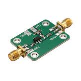 50-4000MHz RF Düşük Gürültü Amplifikatör TQP3M9009 LNA Modülü