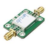 LNA 50-4000 MHz SPF5189 RF Versterker Signaalontvanger Voor FM HF VHF / UHF Ham Radio