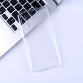 Bakeey Ultra-thin Transparent Soft TPU Protective Case For UMIDIGI F2