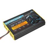 Charsoon Antimatter 300W 20A Balance Charger Discharger Voor LiPo NiCd PB Battery