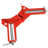 Raitool™ Multifunction Right Angle Clip 90 Degree Clamps Corner Holder Wood Working Tool