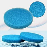 Aquarium Tank Biochemical Cotton Filter Replacement Sponge For EHEIM Classic 350
