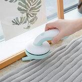 Bakeey Aspirapolvere desktop portatile Mini Pulitore per coriandoli per uso domestico Ricarica USB Aspirapolvere portatile wireless per casa intelligente