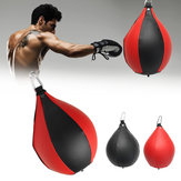 Boxing Speed ​​Ball Rack hängenden Ball Sanda Ausrüstung Training Boxing Speed ​​Bag Boxsack