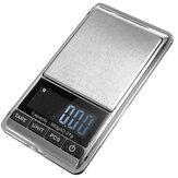 300gx0.01g Balance de Bijouterie Balances Électroniques Mini-balance Numérique