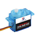 FLASH HOBBY FH5010 6.2g Micro Digital Servo