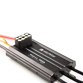 HGLRC Walrus 300A 60V Brushless ESC Fully Waterproof Cooled for Surfboard E-Foil Hydrofoil Board Parts