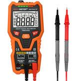 PEAKMETER PM8248S Auto Range Digitale NCV Multimeter Voltmeter Ampèremeter Frequentie Weerstand Capaciteit Temperatuurtester