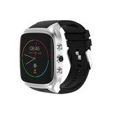JSBP X01S 4G 1 + 8G WI-FI GPS HD Câmera Inteligente Relógio Do Telefone Pedômetro Aptidão Pulseira De Esportes