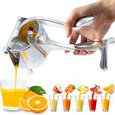 Лимон Апельсин Соковыжималка Ручная Соковыжималка Ручной Пресс Машина Кухня Дом