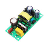 SANMIM® AC-DC 5V 10W Single Output Switching Power Supply Module Industrial Power Supply Bare Board