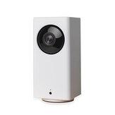 Xiaomi Mijia Dafang Smart I P Camera 110 Degree 1080P FHD Smart Security Night Vision Monitor For Mijia App