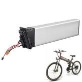 [EU Direct] WINDSON HA177 elektromos kerékpár-akkumulátor 48V 10Ah 480Wh cellacsomag E-kerékpárok Lítium-lítium-ion akkumulátor a SAMEBIKE PLENTY elektromos kerékpárhoz