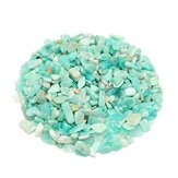 50g 4-6mm Natural Stone Crystal Mineral Specimen DIY Decoration Accessories