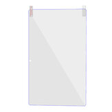 HD Clear Tablet Screen Protector for Teclast M16