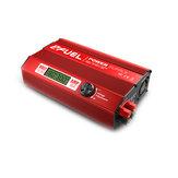 SKYRC EFUEL 540W 30A Adaptador de alimentación de CC para el cargador Batería