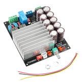 Ultra TDA8950 TDA8954 Placa de amplificador digital 2x210W Fever 2.0 después de dos canales de clase D