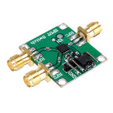 HMC849 RF Switch Module Single Pole Double Throw 6GHz Bandwidth High Isolation