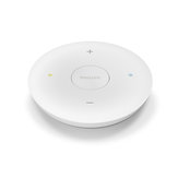 Zhirui Transmitter Remote Controller for Mijia Philip LED Ceiling Lamp Humidity (Xiaomi Ecosystem Product)