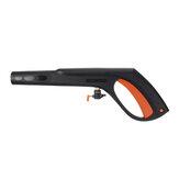 Pistolety wysokociśnieniowe do myjki wysokociśnieniowej Decker 50991 PW1500 PW1600 PW1700