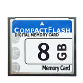 Digital Memory Card CF Card 8G 16G 32G 64G CompactFlash Card for Camera