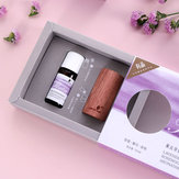 ALIN DE ROSE Natural Lavender Sleeping Essential Oil