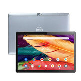 Binai Mini101 SC9863A Octa Core 3GB RAM 32GB ROM 4G LTE 10.1 Inch Android 10.0 Tablet