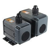 Submersible Water Pump Fish Tank Fountain Water Pump Multi-Function Pump