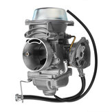 Carburateur Carb Fit Voor Polaris Scrambler 500 1997-2009 Sportsman 500 2001-2013