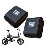 2шт.CMSBIKE36В7.8Ah Литий-ионный E-Bike Аккумуляторы для CMS-F16 250 Вт 16 дюймов Складной E-Bike