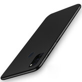 Bakeey for UMIDIGI A7 Pro Case Frosted Ultra-thin Anti-scratch Anti-fingerprint Soft TPU Back Cover Protective Case