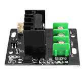 Creality 3D® CR-10 Heatbed HA210N06 MOSFET Модуль для 3D-принтера