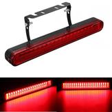 6W auto LED coda freno spia luce di arresto posteriore