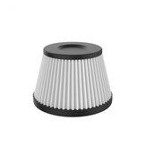 1pcs filtro HEPA para acessórios de peças de aspirador de pó Coclean FV2