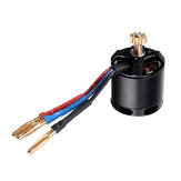 Eachine E160 RC Helicopter Spare Parts 1312 6500KV Main Motor