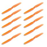 10PCS Gemfan 6030 6x3 Direct Drive Propeller For RC Airplane