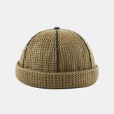قبعةالمالكتريندزميلونمنكاب للرجال