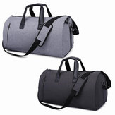 Large Capactiy Lugguage Outdoor Traveling Hiking Fitness Gym Yoga Bag Storage Shirts Suits Sports Backpack