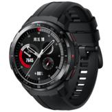 [25 يومًا تعليق] Huawei Honor ساعة GS Pro 1.39 '' AMOLED شاشة سوار القميص103 أوضاع رياضية المقتفي قلب معدل SpO2 مراقب GPS مشاهدة ذكي