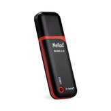 Netac U903 USB 3.0 Flash Drive U Disk Pen Drive High Speed 5Gbps 16/32/64 / 128GB Memory Stick