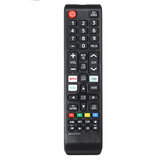 Zamienny pilot pasuje do Samsung Smart TV HDTV BN59-01315A NZ