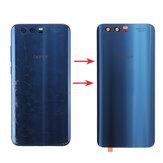 Bakeey Back Bateria Caso de substituição de capa protetora para Huawei Honor 9