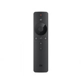 Xiaomi Bluetooth voz remoto Controll Air Mouse