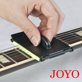 JOYO ACE-30 Guitar Strings Cleaner Instrument odkurzający