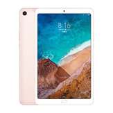 XIAOMI Mi Pad 4 Plus LTE 4G+64G Global ROM Original Box Snapdragon 660 MIUI 9.0 10.1